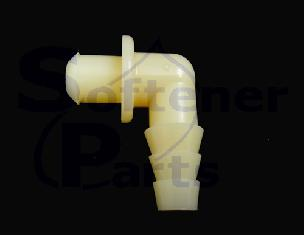 Hose Adapter Drain Elbow 1103200
