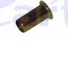 Insert Brass for 3/8 tube PN 10332 JBI375