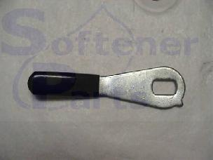 By Pass Handle Lever 11979-02