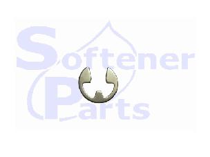 Retaining Ring for Brine Valve 11981-01