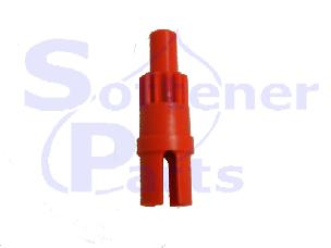 Idler Pinion Gear 5600 and 3200 - part 13018