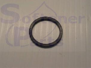 Retainer - Distributor Tube 13030