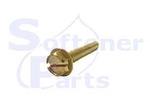 Injector Cover Screw 5600