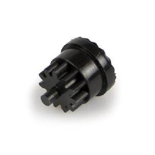 Meter Cable Drive Pinion Program Wheel 13830