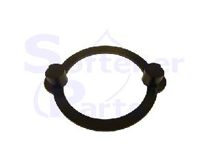 Skipper Wheel Ring Fleck 5600 and 3200 Timers 13864