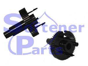 Gear- Main Drive 3200/3210 part 13911