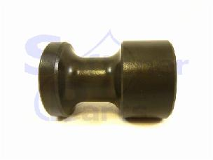 Piston ONLY lower for 2900 HWBP - 14757