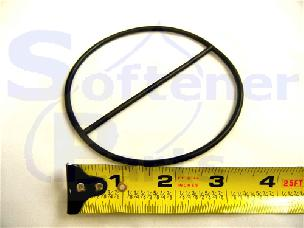 Seal for 3150 Adapter Base 15112