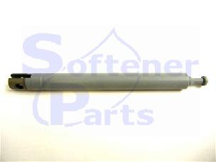 Rod Only of 3900 Upper / 3150 Lower High Backwash 15125