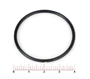 O-ring for Top of Tank 4 inch Park Tank PN 15210