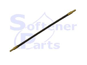 Meter Cable 6.25 inches PN 15455