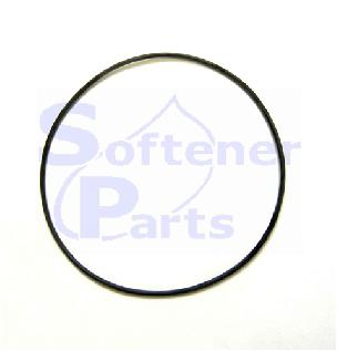 O-ring used on end plug Assy 3900 PN 16076