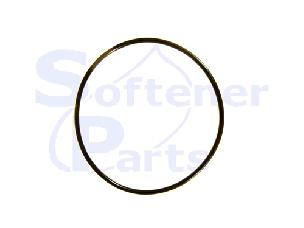 O-ring -362 for 3900 Top of Tank PN 16345