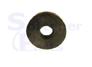 DLFC Button 15 gpm Fleck 1 inch button 16736