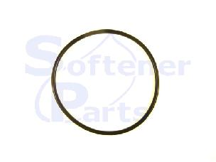 O-ring -238 for 3900 Distributor PN 16800