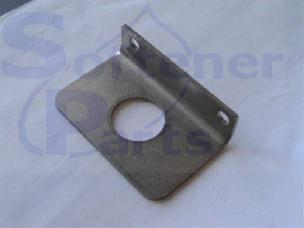 Bracket for 9500 - 1700 Brine Valve Assembly 16922