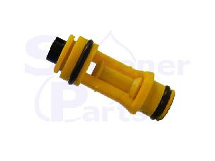 Injector ProFlo Yellow # 3 PN 18272-3