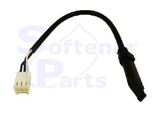 Harness assembly sensor cable 8