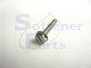 Screw - Brine Cam Assembly Fleck 40214