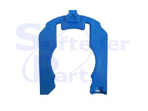 Clip H for Fleck 7000 and Quick Connect CT Tanks - 40576