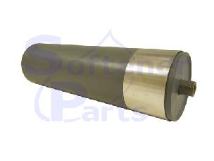 Stuffer Tool for Assembly 2850s - 42227
