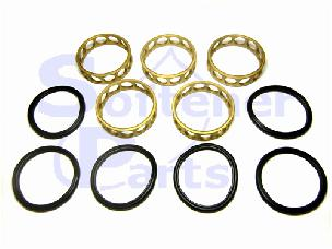 Seals and Spacers Kit 2850  60129