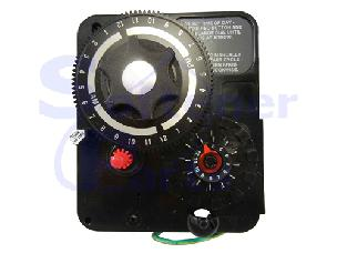 Timer Assembly - 3200 version 60304-13