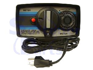 Power Head - 5600 Metered Standard - FL56M-PH