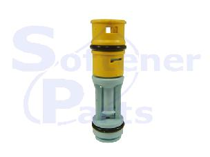 INJECTOR ASSY,7000,#2,BLUE 61454-2