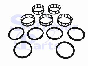 Seals and Spacers Kit 2850s PN 61632
