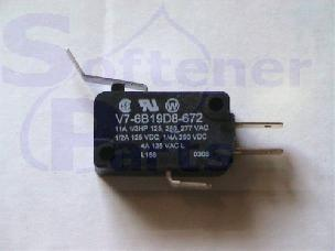 Switch - 7030713, WS21X10003