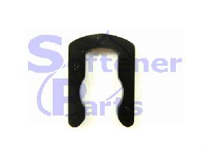 Clip for Drain Elbow Sears, GE, North Star 7142942, WS03X10031