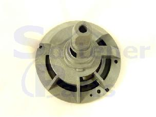 Rotor Disc Multiple Tanks PN 7229605