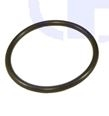 O-ring for adapters Magnum 1.5 inch PN 1010160