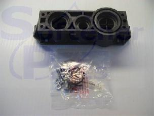 Turbine Assembly Kit 155/255 AP1032350