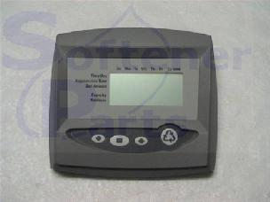 Timer 742 Logix Electronic Board Only 1242150