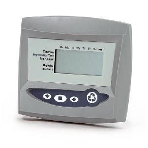 Timer - 762 Logix Electronic Metered Control USA 60 HZ