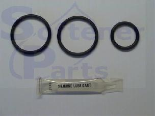 O-ring Kit Piping Manifold 1040459