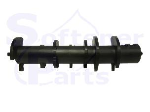 Camshaft 155 & 255 part 21F3 or 1031950 or 155C174