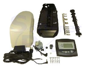 740 Upgrade Kit Performa 263 268 Logix Electronic replacing 440i timer