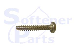 Screw for Pillow block  part number 1006095 new 3018941