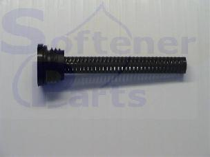 Injector Screen Cap 7F or 1032991 OBSOLETE