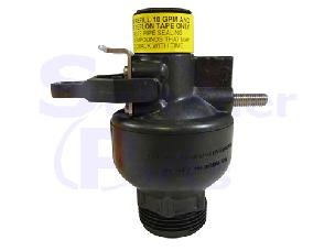 Sub-assembly part # H4940-01 of Clack 494 Brine Valve