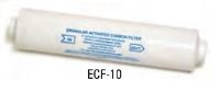 ECF-10 Sealed Carbon Inline