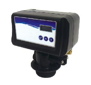 Valve -Digital Metered Softener HD-SMM