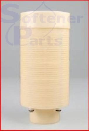 Distributor Top Stacked 5 1/2 inch x 1 1/2 inch D1199 w/screws 13748