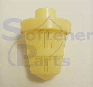 Distributor - 13/16 Bottom x .010 - .013