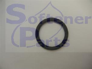 O-ring for Dome Hole Plug DHP12 1 1/4