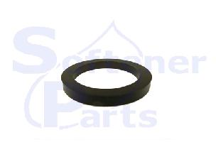 Gasket for 541 Adapters 541-213 new PN 71931