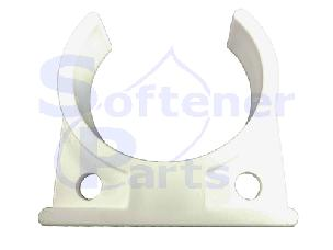 Membrane Housing Clip ( one ) - RCL068